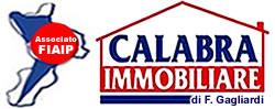 CALABRA IMMOBILIARE