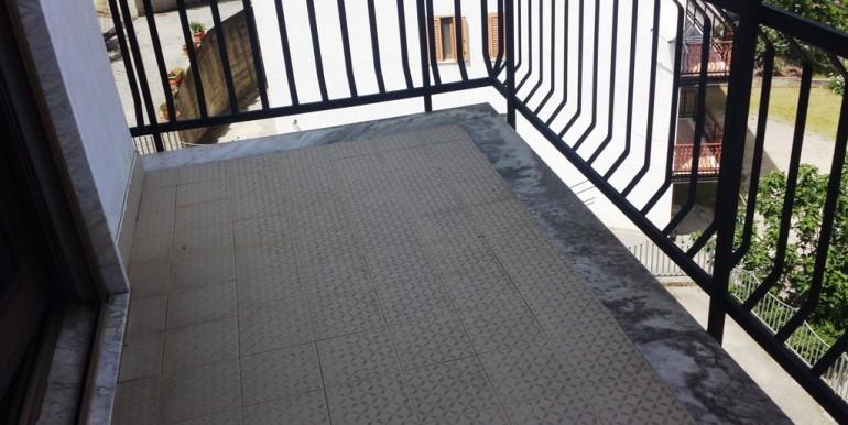 balcone camera matrim