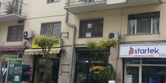 Bilocale in vendita a Cosenza