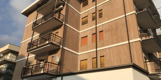 Appartamento al mare a Guardia Piemontese