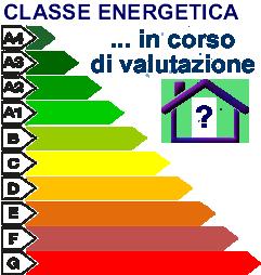 classe-in-valutazione