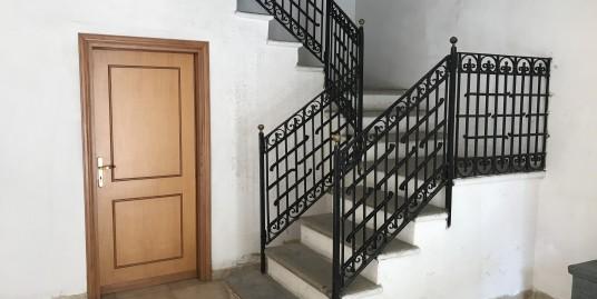 Casa Indipendente a Casali Del Manco nel centro storico di Serra Pedace